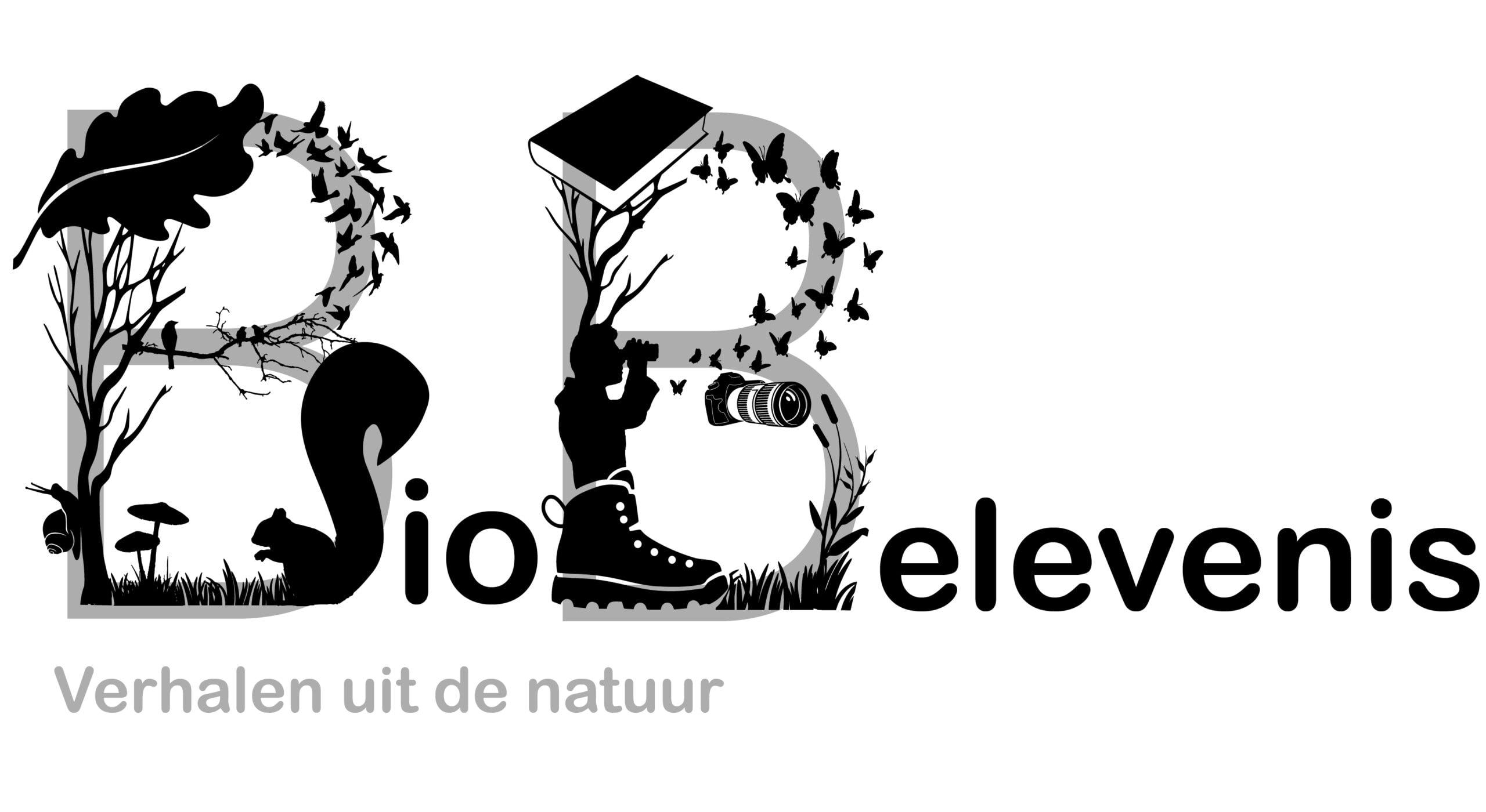 BioBelevenis